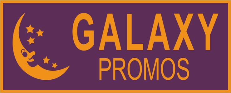 Galaxy Promotions